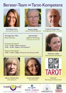 Tarot-Team-PlakatOSF2017