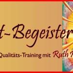2018 Tarot-Begeistert! Header_315KB