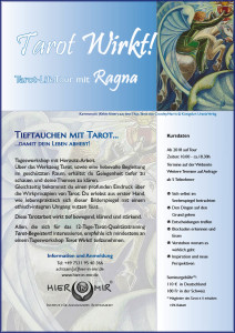 2018 Tarot-LifeTour_TarotWirkt! (159KB)
