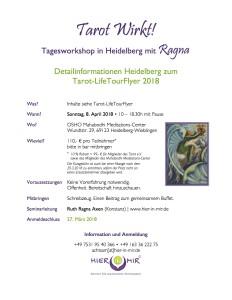 2018-04-08 Tarot Wirkt! HD_Detailinfos zum Tour-Flyer