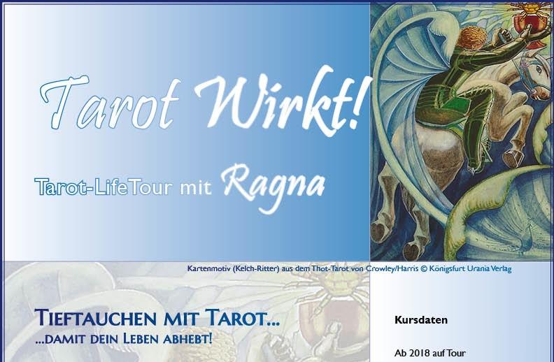 2018 Tarot-LifeTour_TarotWirkt! (Header)