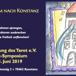 Tarot-Jahrestagung2019_Postkarte_Vorderseite