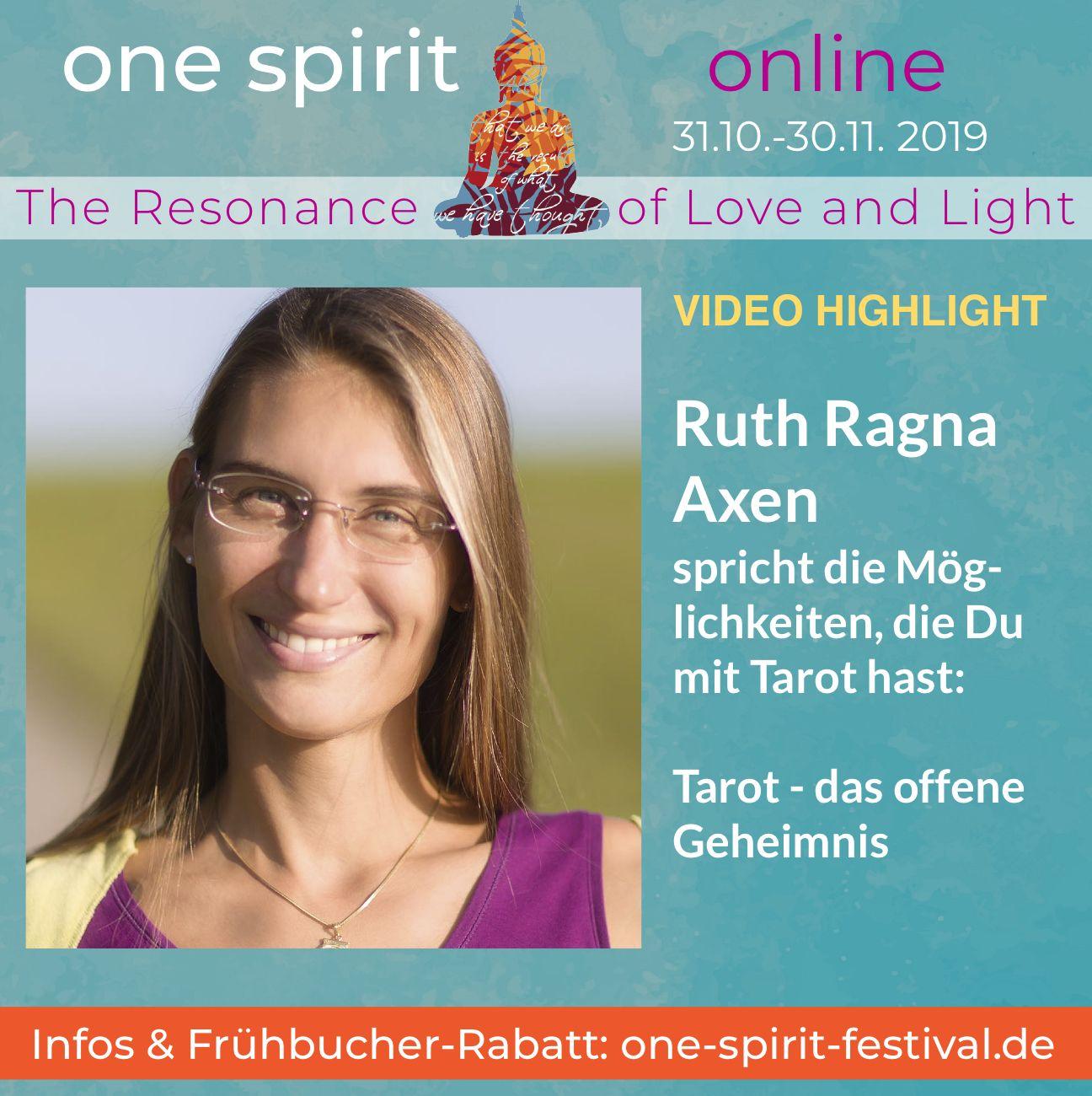 Ruth Ragna-OSF_Header