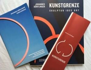 Literaturauswahl_KunstGrenze_x
