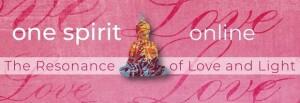 ONE SPIRIT ONLINE - header