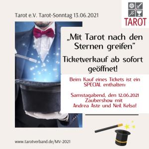 Vorprogramm-Zauberschau_SA_zuTAROT-Sonntag 2021